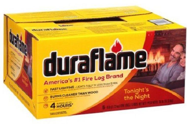 33_Duraflame-Fire-Logs