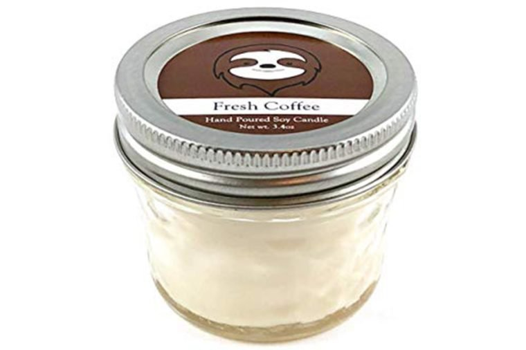 36_Coffee-scented-candle
