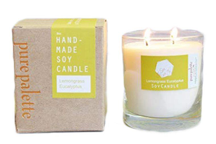 37_Handmade-lemongrass-eucalyptus-candle