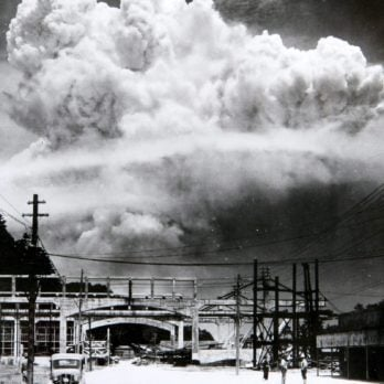 7 Times Crazy Weather Changed the Course of History