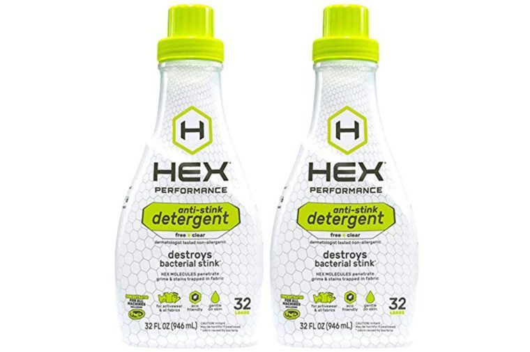 43_HEX-Performance-Power-&-Odor-Fighting-Laundry-Detergent