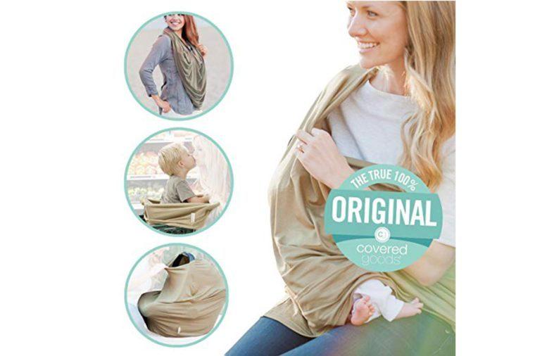 46_Covered-Goods-Nursing-Cover