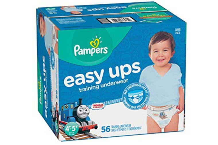 47_Pampers-Easy-Up-Training-Pants