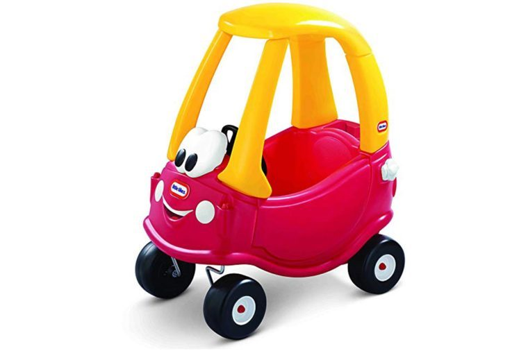 49_Little-Tikes-Cozy-Coupe-30th-Anniversary-Car