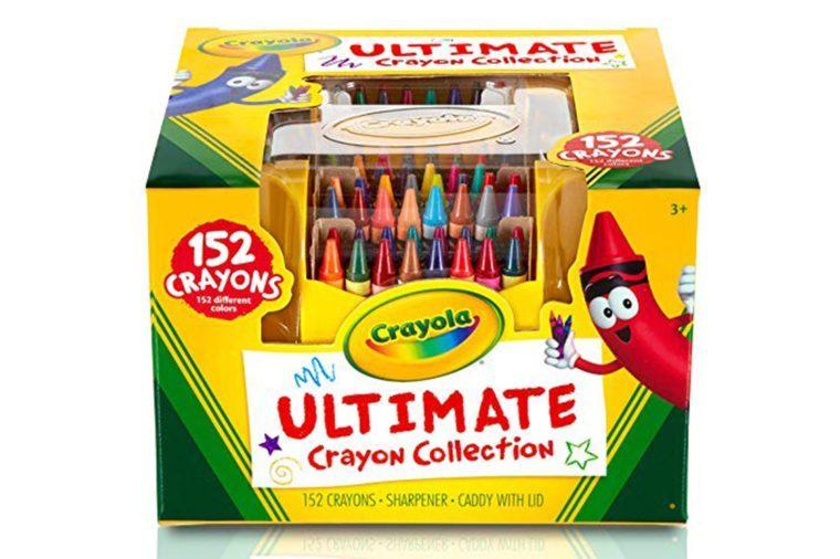 50_Crayola-Crayons-Ultimate-Crayon-Collection