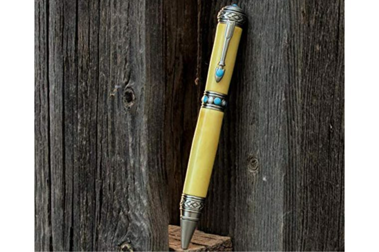 53_Hand-carved-wood-pen