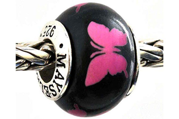 54_Handmade-charm-beads