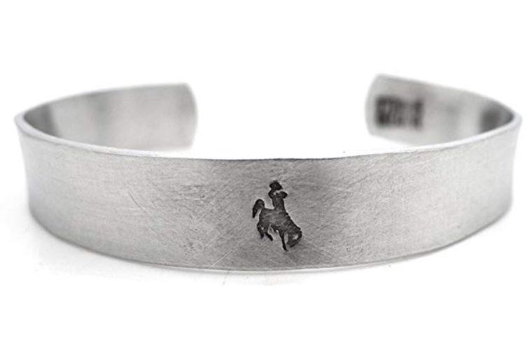57_Men's-silver-bracelet