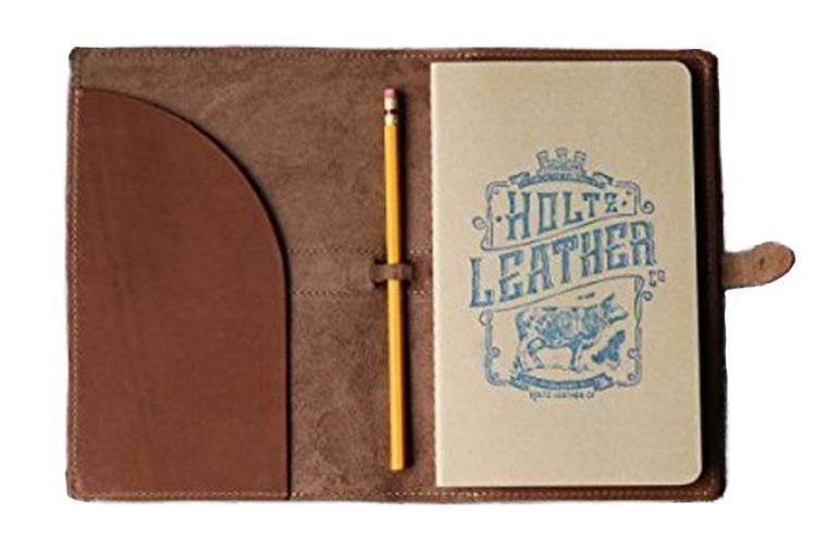 58_Holtz-Leather-Handcrafted-Journal