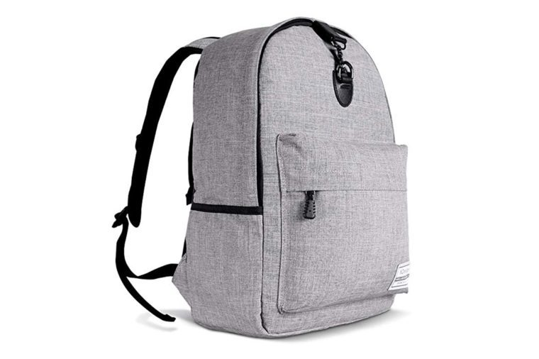 5_A-pretty-brilliant-backpack-