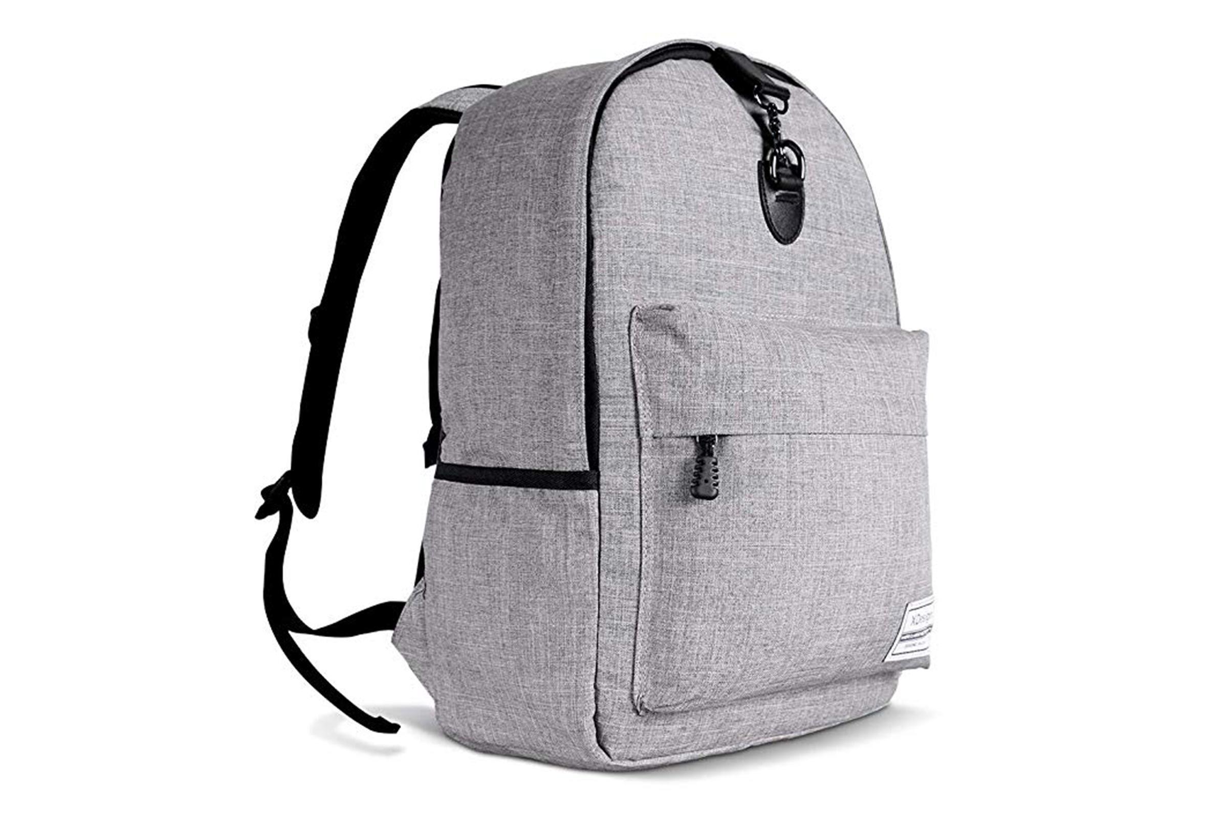5_A-pretty-brilliant-backpack-