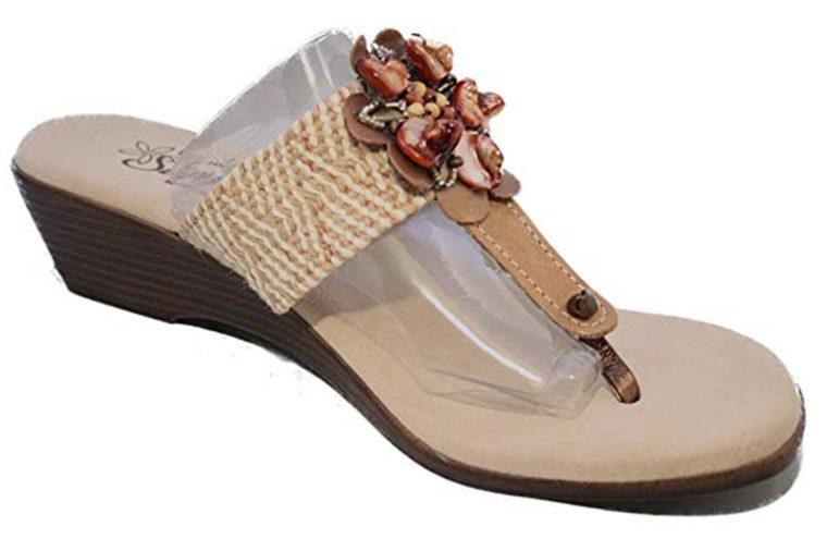 61_Island-Slipper-thong-toe-slippers