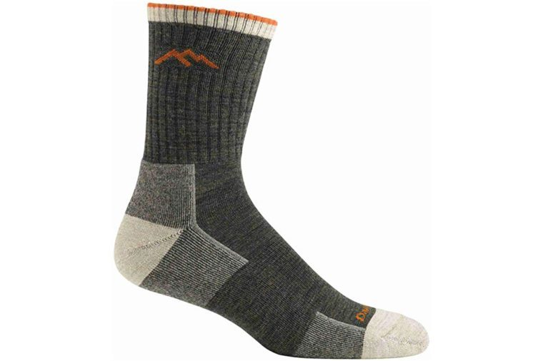 65_Darn-Tough-Socks