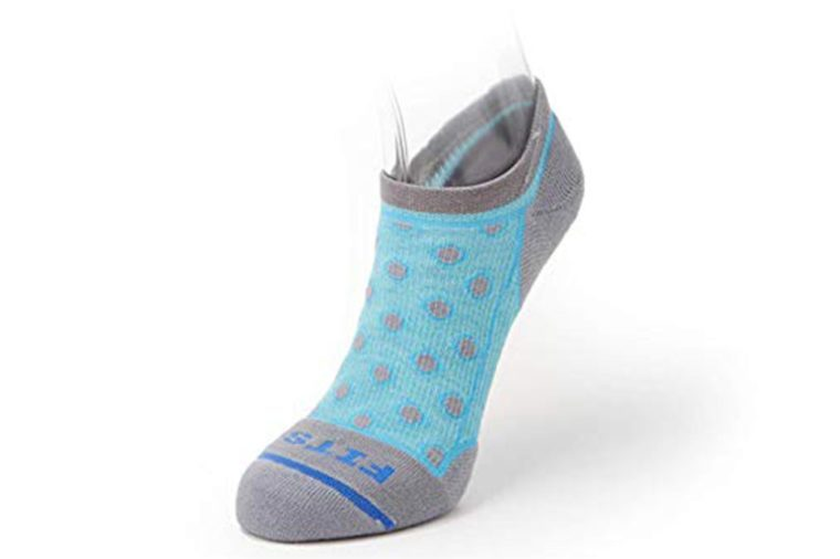 66_FITS-Socks