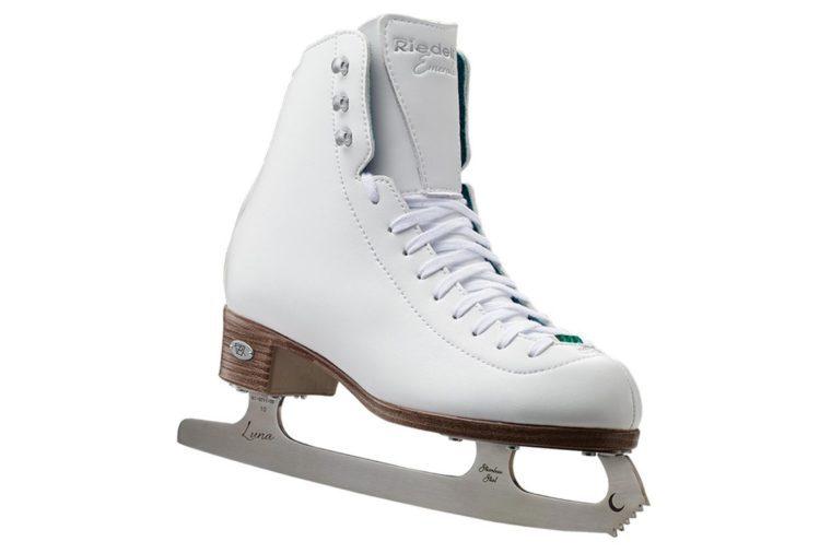 69_Riedell-Figure-Skates-