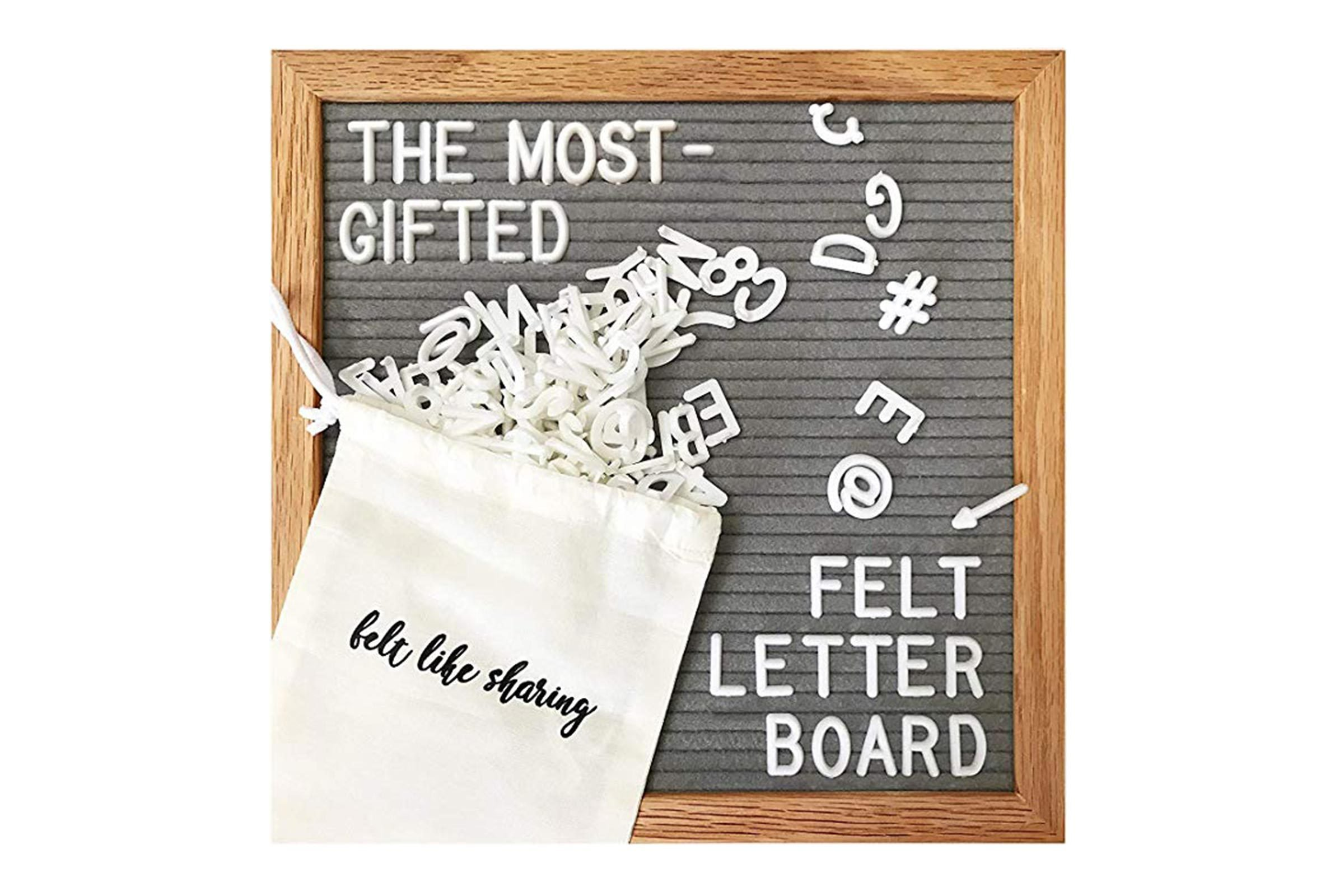 6_A-letterboard-for-social-media-messages