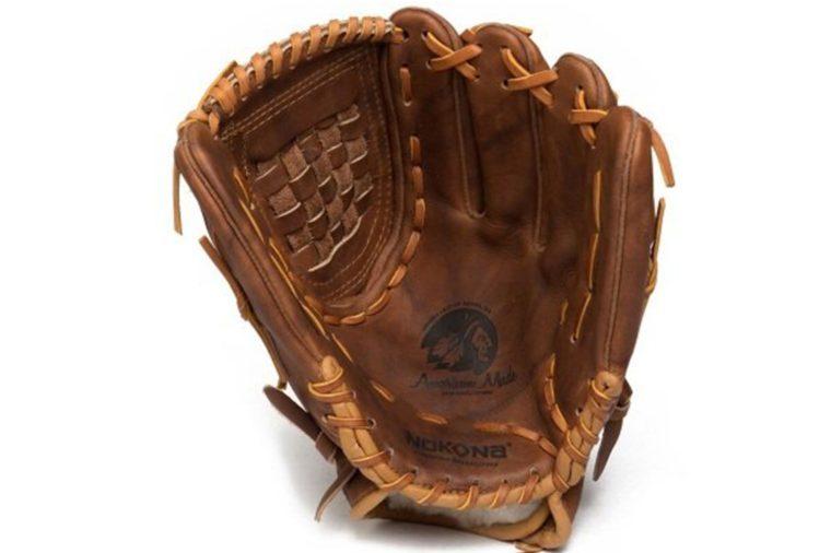 72_Nokona-Baseball-Mitts