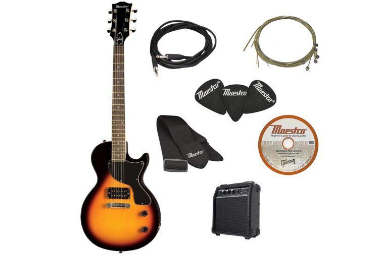 73_Gibson-guitars