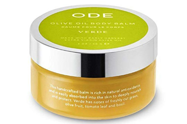 74_ODE-Olive-Oil-Body-Balm