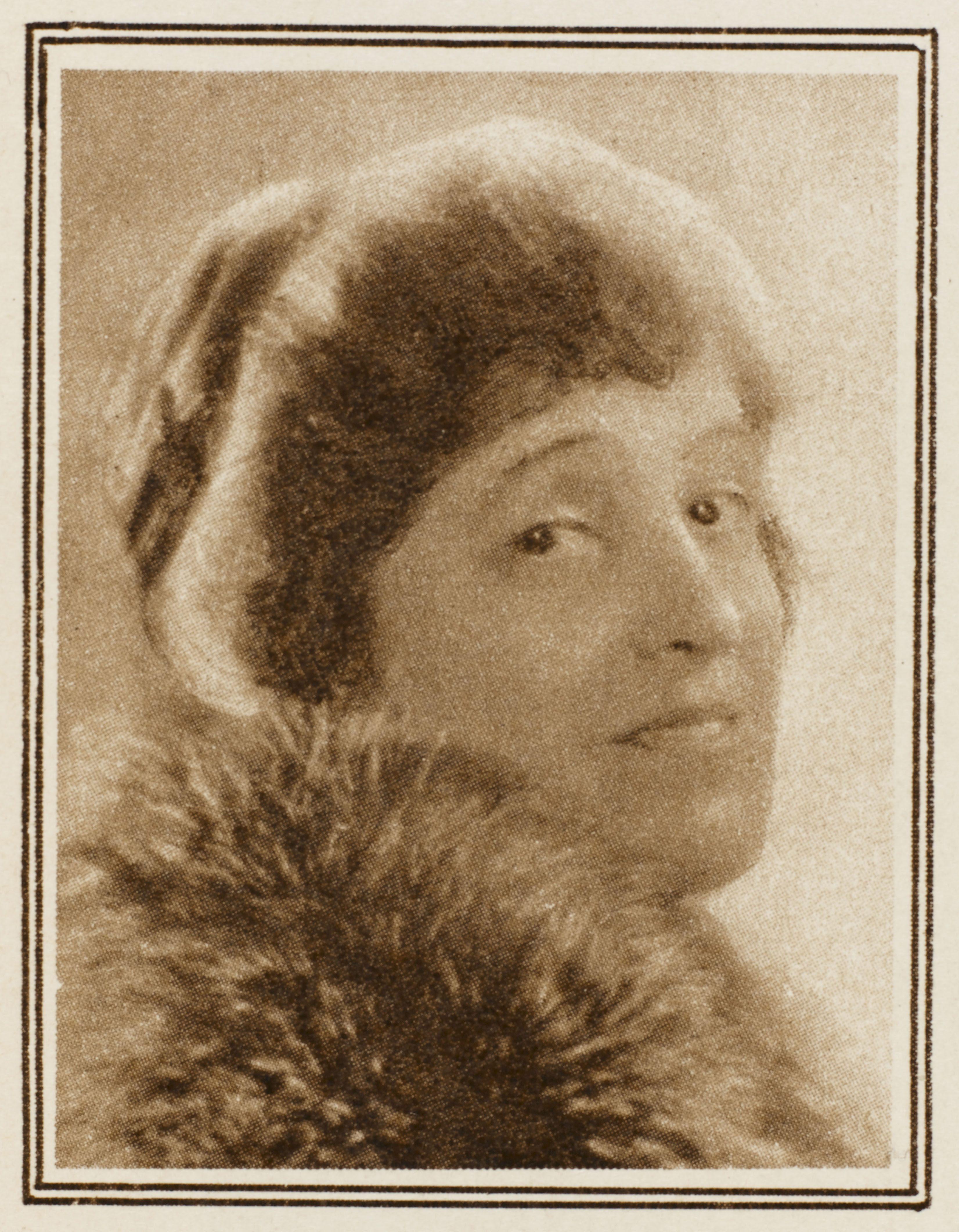 Edith Newbold Wharton Nee Jones American Novelist 1862 - 1937