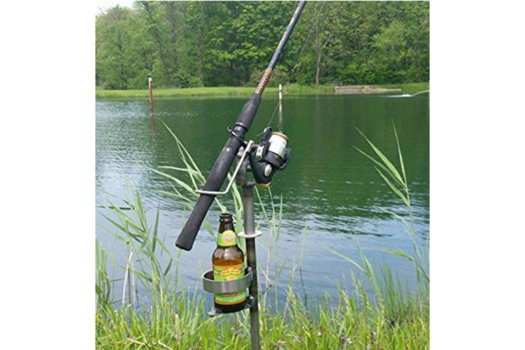 76_Roto-Metals-Fishing-Rod-Holder