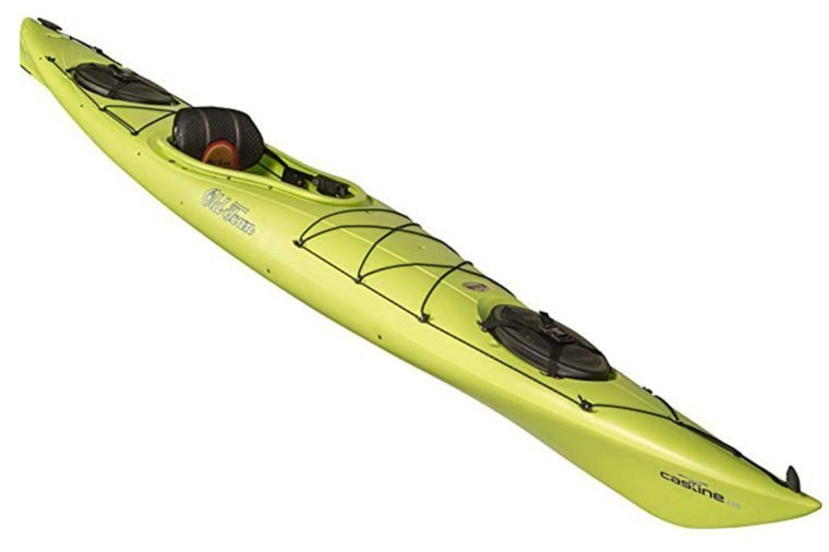 77_Old-Town-Touring-Kayak