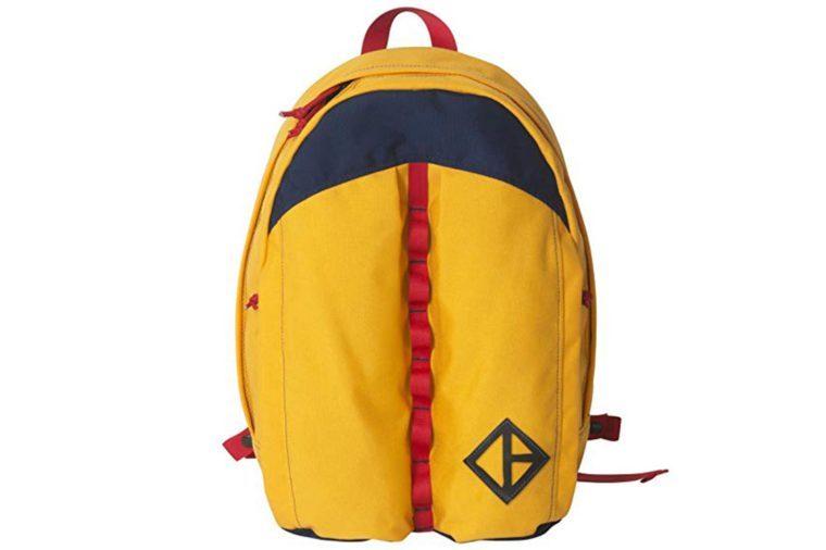 78_Diamond-Gear-Belay-Bag