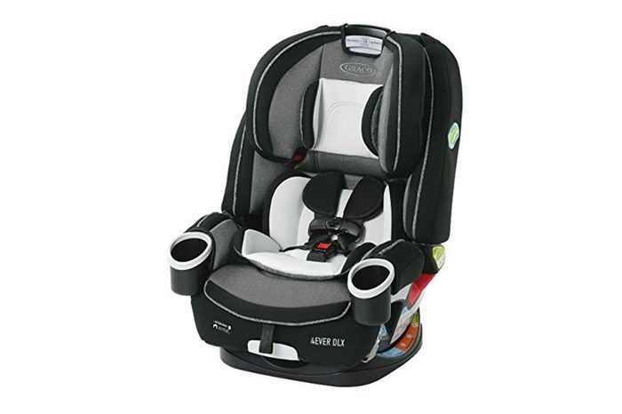 7_You'll-use-this-car-seat-for-a-decade