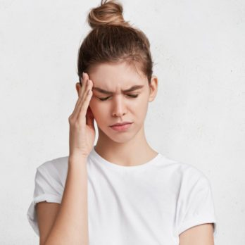 These Are the 8 Types of Migraines—Which One Do You Have?
