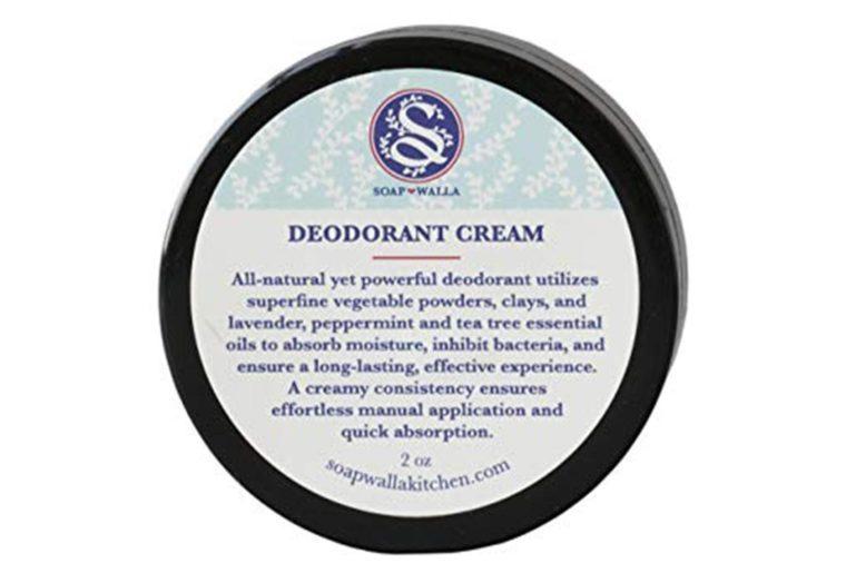 81_Soapwalla-Vegan-Deodorant-Cream