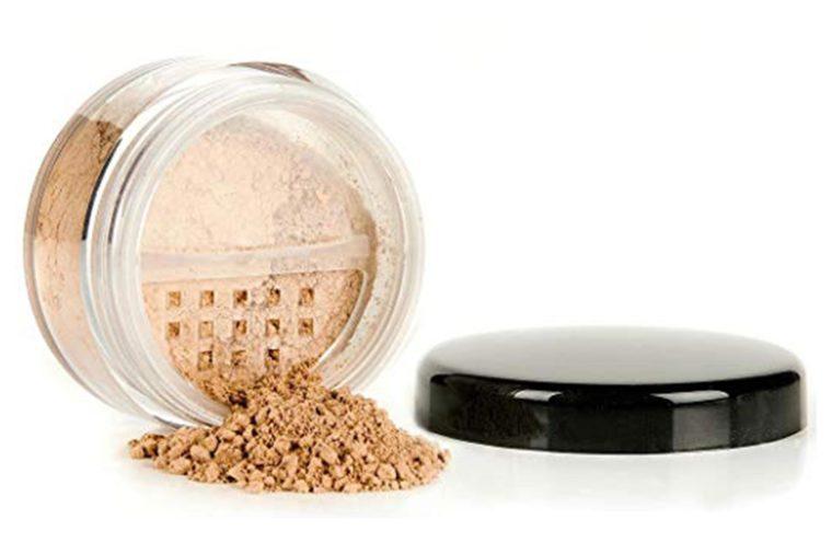 87_Southern-Magnolia-Mineral-Cosmetics