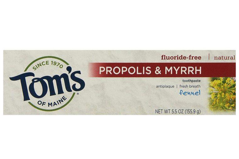 89_Tom's-of-Maine-Toothpaste