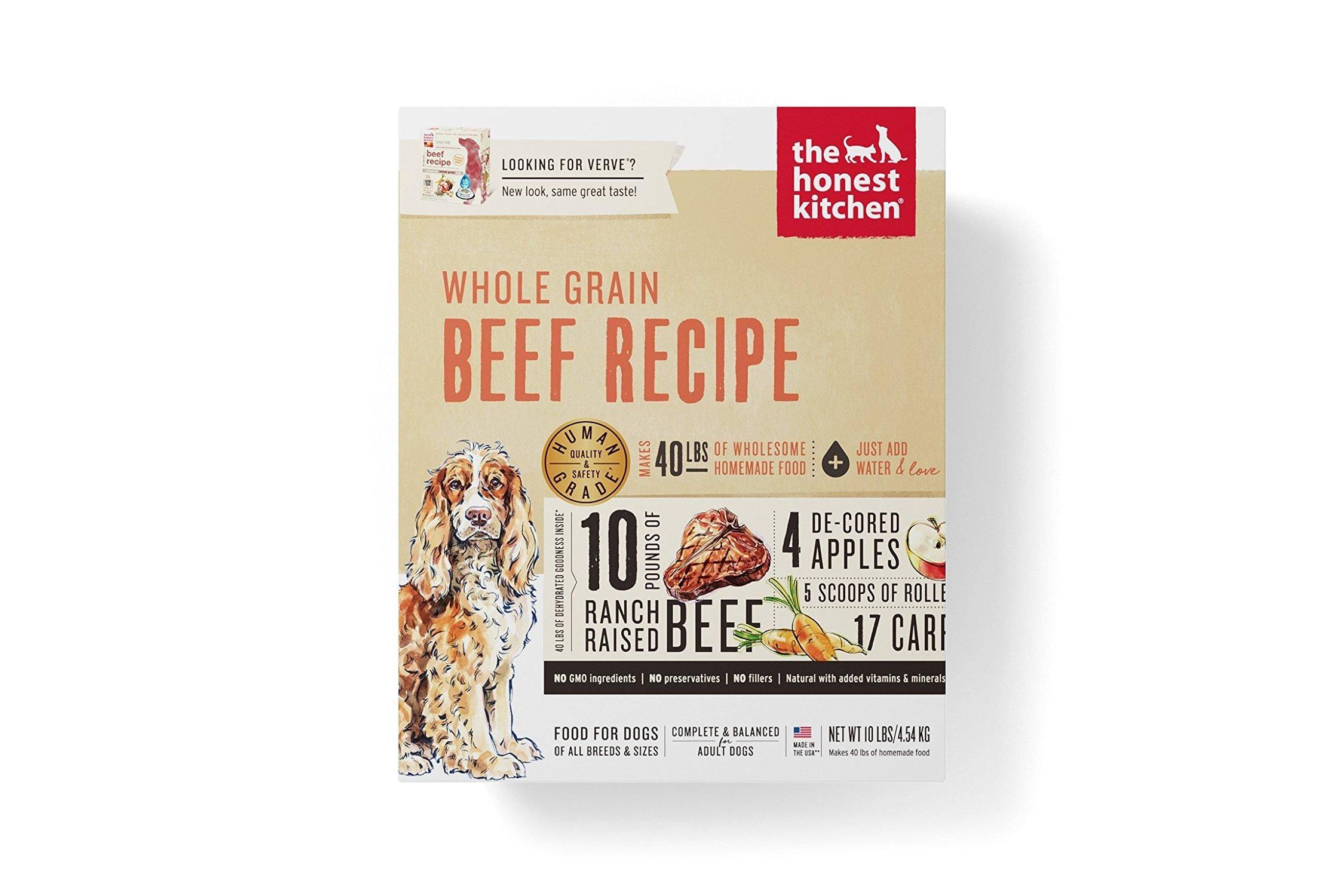 dog food brands vets buy for their own pets reader s digest rh rd com