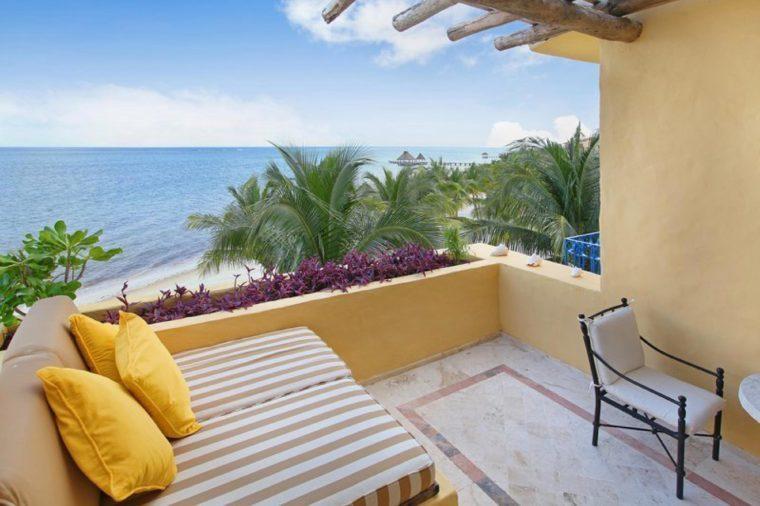 Zoëtry Paraiso de la Bonita Riviera Maya, Mexico