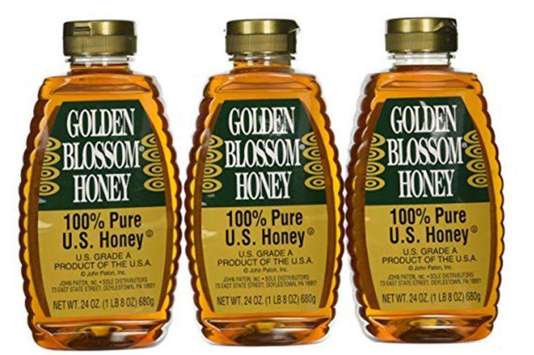 90_Golden-Blossom-Honey-