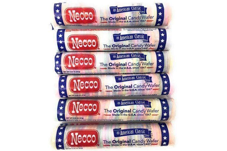 91_NECCO-Wafers