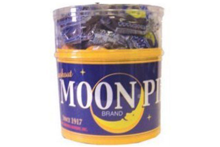 92_Moon-Pies