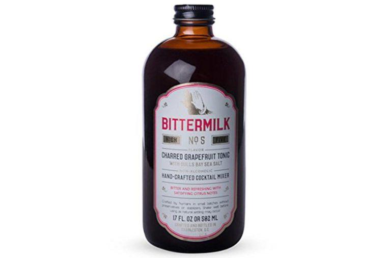 93_Bittermilk-Charred-Grapefruit-Tonic-Cocktail-Mix