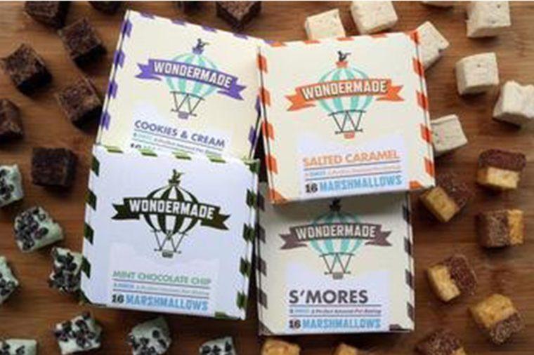 94_Wondermade-Marshmallow-Candy
