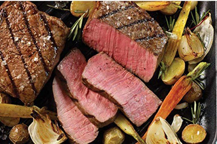 97_Omaha-Steaks