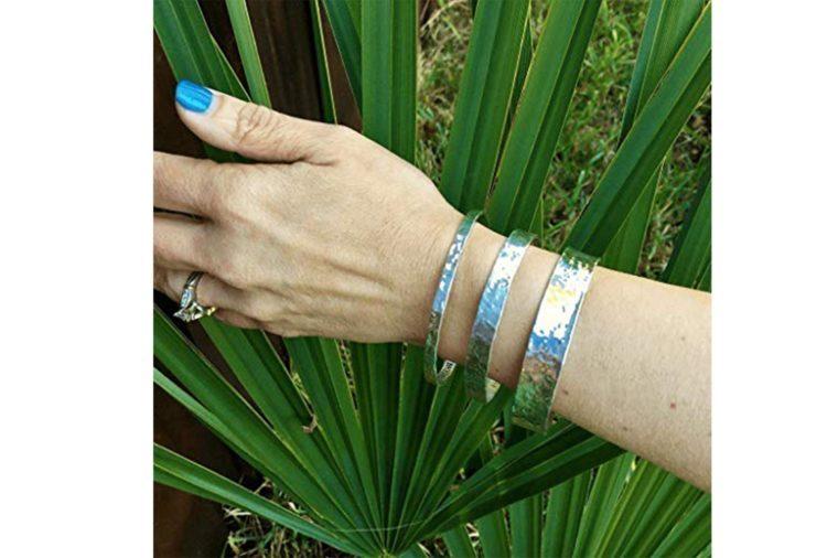 Backyard-Silversmiths-Silver-Bangle-Bracelets