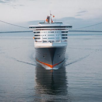 The Best Themed Cruises You'll Want to Book ASAP