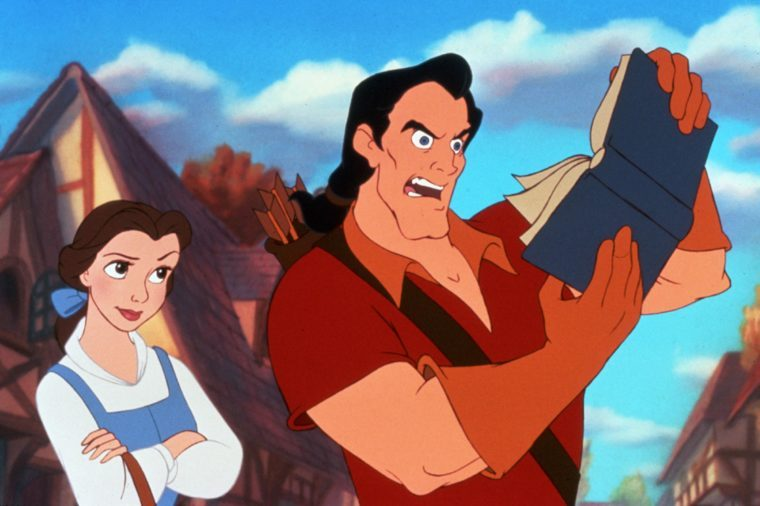 The Best Disney Songs, Ranked | Reader's Digest