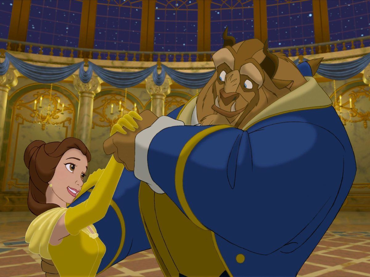 The Best Disney Songs, Ranked | Reader's Digest