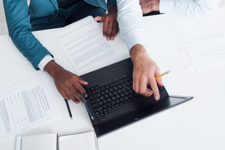 Writing CV or resume and passing interview. Searching for a new job opportunity. Professional consultations and advice from best specialists.