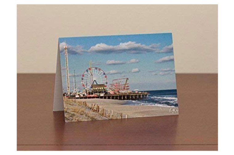 Jersey-Shore-greeting-cards