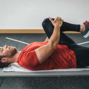 Lower Back Pain Relief: Treatments That Really Work