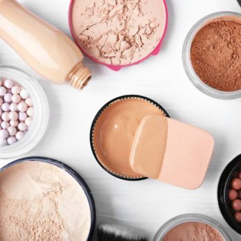 The 10 Things You Should Never Buy at the Drugstore