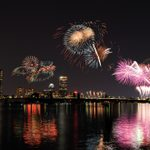 The Best Place to Celebrate the Fourth of July in Every State