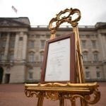 10 Lesser-Known Traditions of the British Monarchy